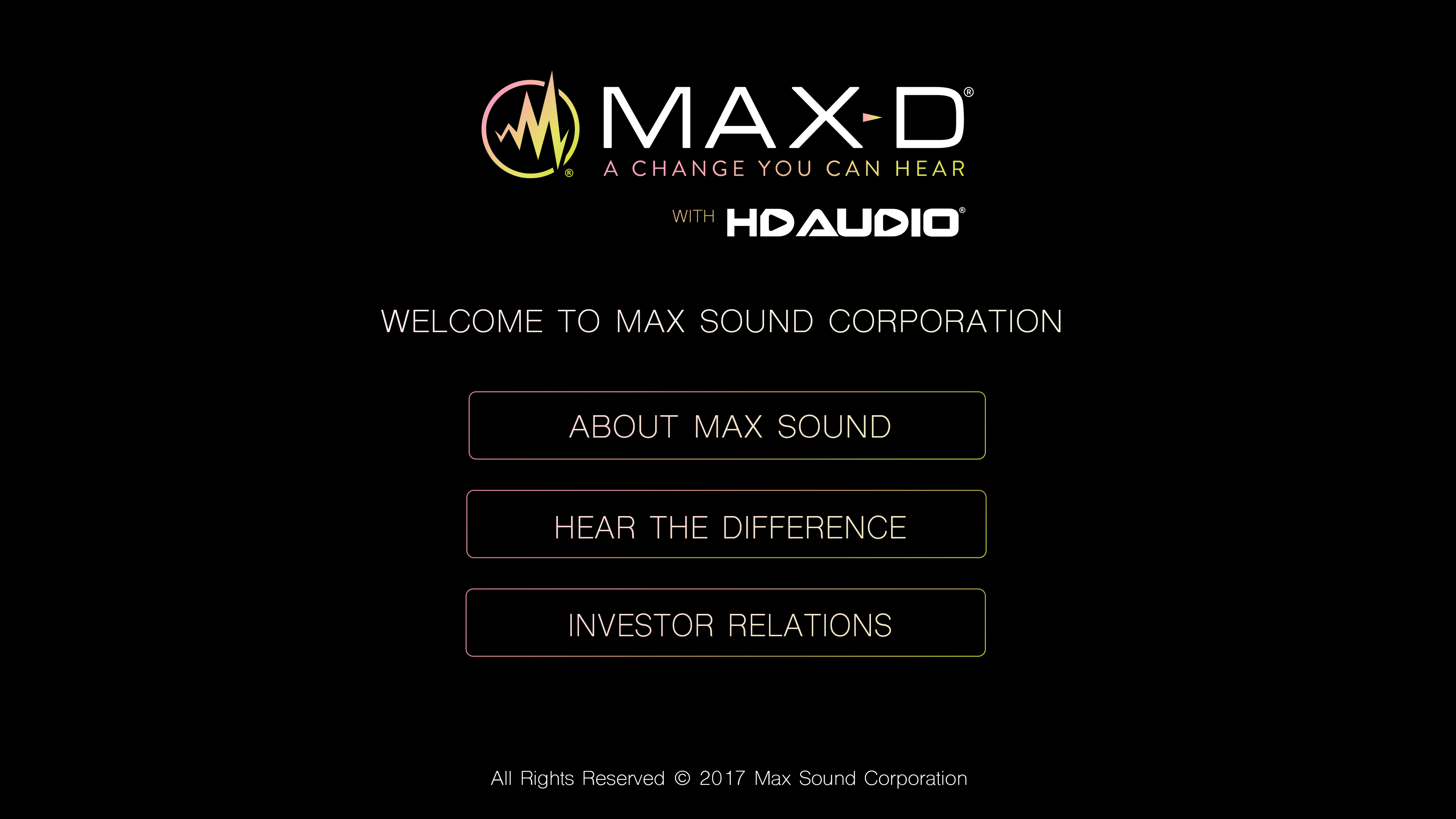 map_maxsound